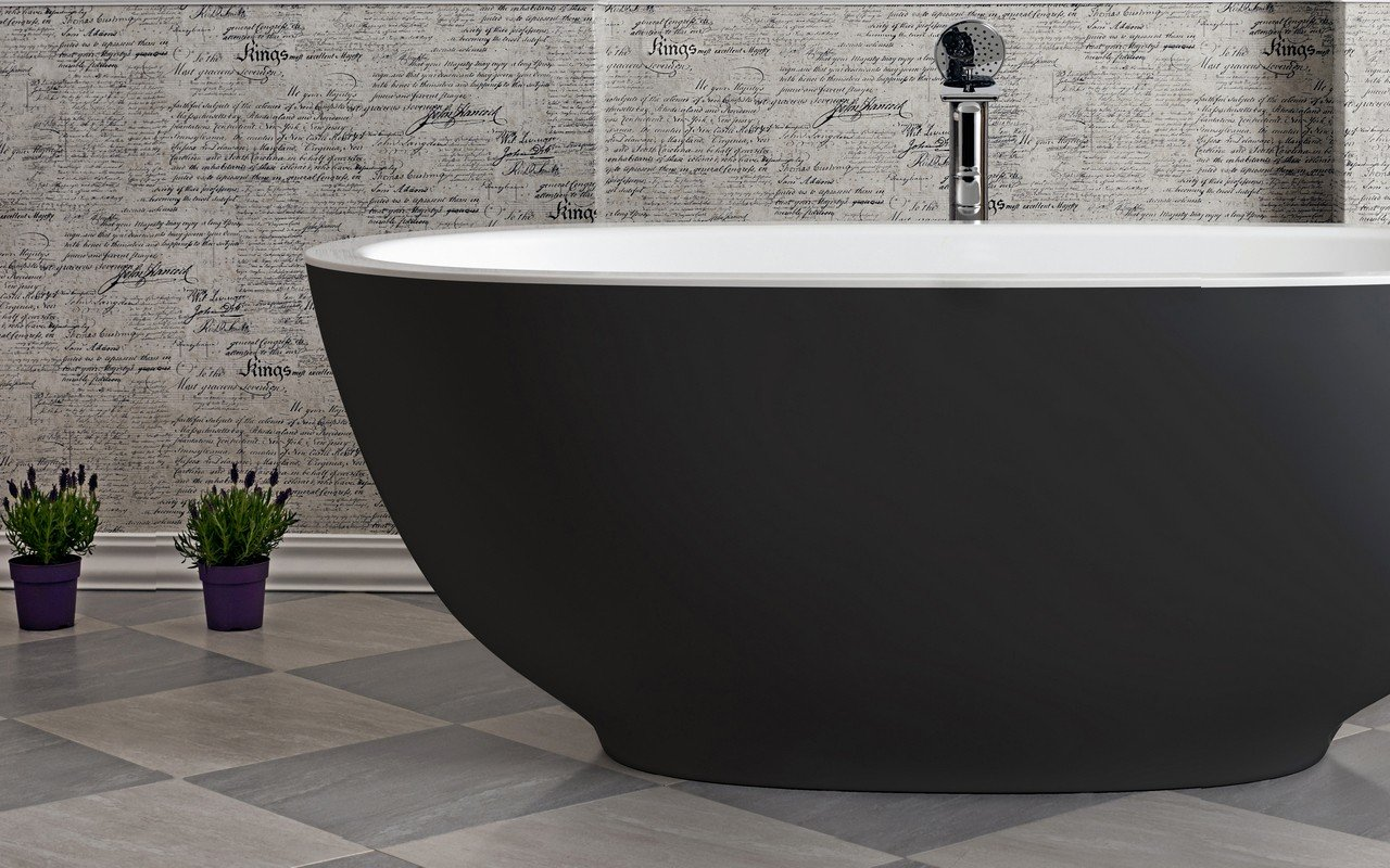 Aquatica Karolina Blck Wht Freestanding Solid Surface Bathtub 02 1 (web)