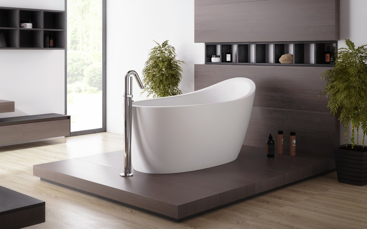 Aquatica emmanuelle wht 2 freestanding solid surface bathtub 05 (web)