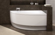 Aquatica Idea L Wht Corner Acrylic Bathtub 01 (web)
