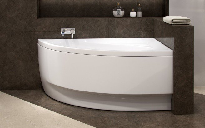 Aquatica Idea L Wht Corner Acrylic Bathtub 01 (web)