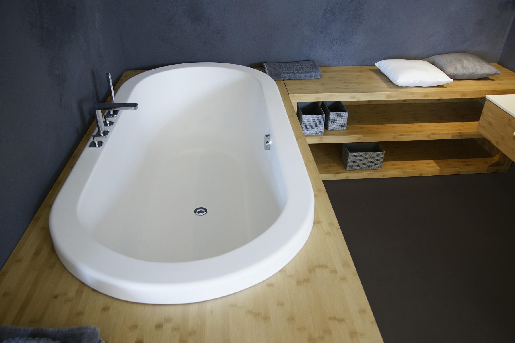baignoire encastrable sol top baignoire acrylique dangle asymtrique de x cm version droite sans. Black Bedroom Furniture Sets. Home Design Ideas