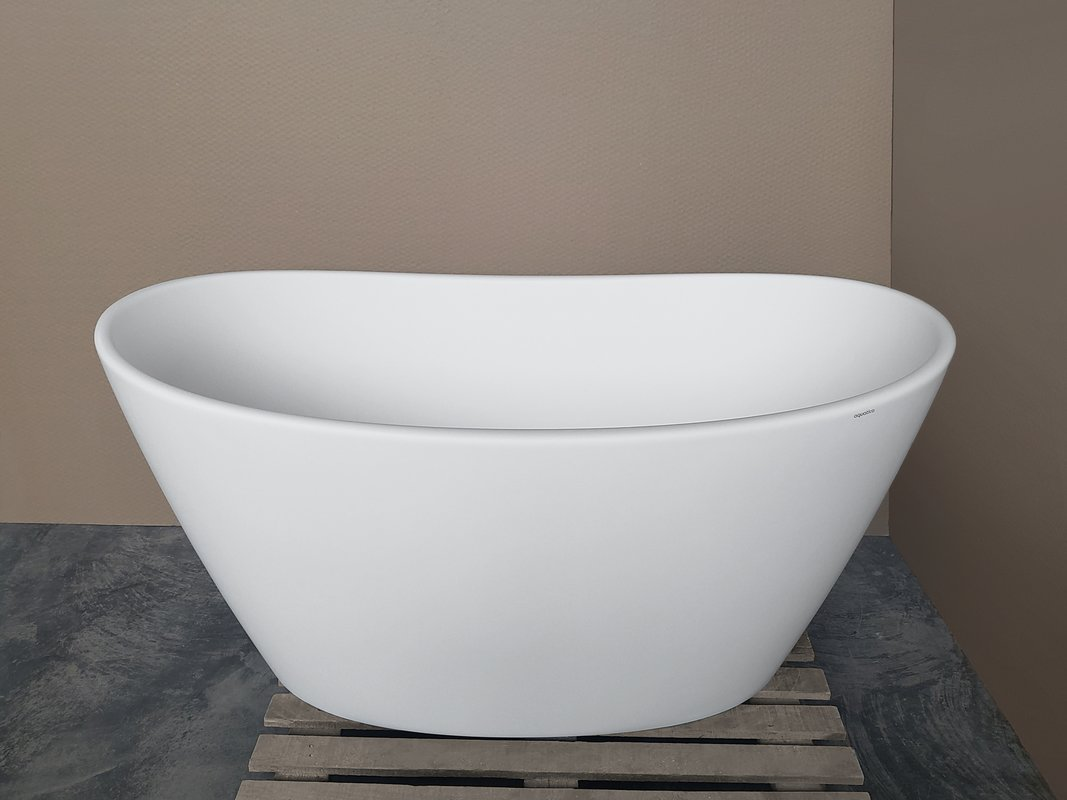 Luna Freestanding Solid Surface Bathtub technical images 01 (web)
