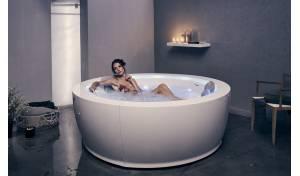 Aquatica Infinity R1 Relax Pro Baignoire (220V/50Hz)